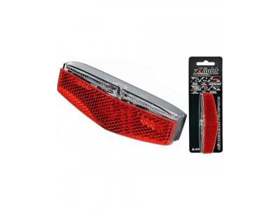 Фара задняя ProX JY-553 1 Led на багажник, под динамо